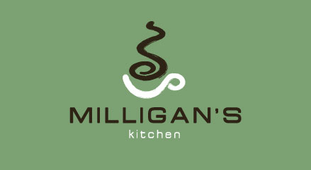 280114_milligan's_kitchen_logo_low_res_vf