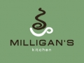 280114_milligan's_kitchen_logo_low_res_vf